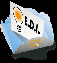 E.D.I. Software multiutente per documentazioni tecniche